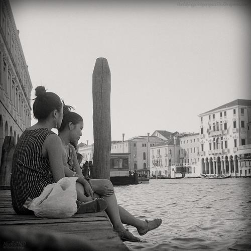Venecia13