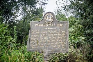 Parkertown-001