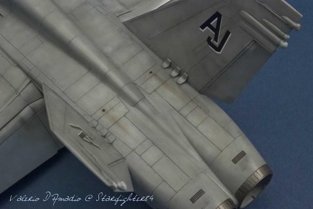 Hornet 147