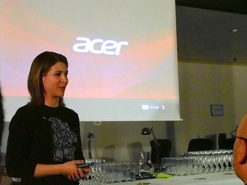 Cristina Riesen (2)