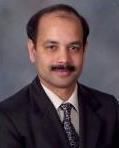 Dr. Ananya Das