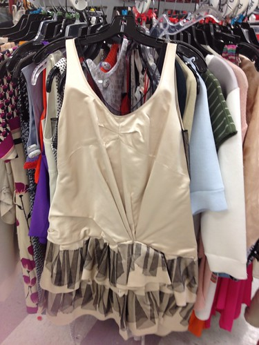 Tj Maxx Runway Stores Near Me : runway, stores, Runway, Clearance, (Boston, TJMaxx), Shopper's, Apprentice