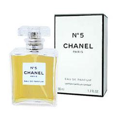 Chanel_No5
