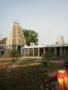 Gnayiru Gramam