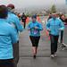 Marathon BDC Jacques Boucher--85