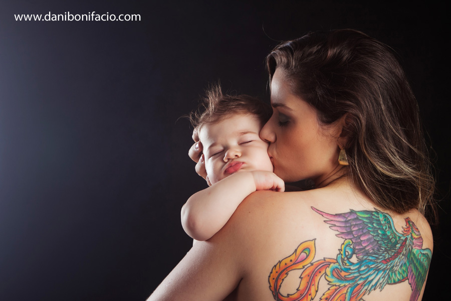 danibonifacio-book-ensaio-fotografia-familia-acompanhamento-bebe-estudio-externo-newborn-gestante-gravida-infantil171