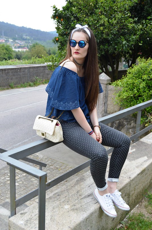Look-bandana-verano-2017-luz-tiene-un-blog (13)