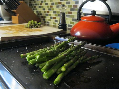 asparagus 001
