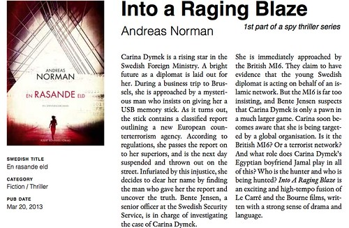 Screen Shot 2013-07Andreas Norman, Into a Raging Blaze
