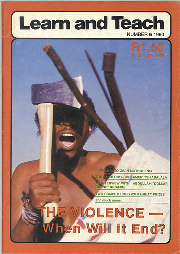 1990/06_L&T Cover