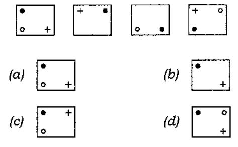 Aptitude Answerkey for CAPF-2013 exam with full explainations