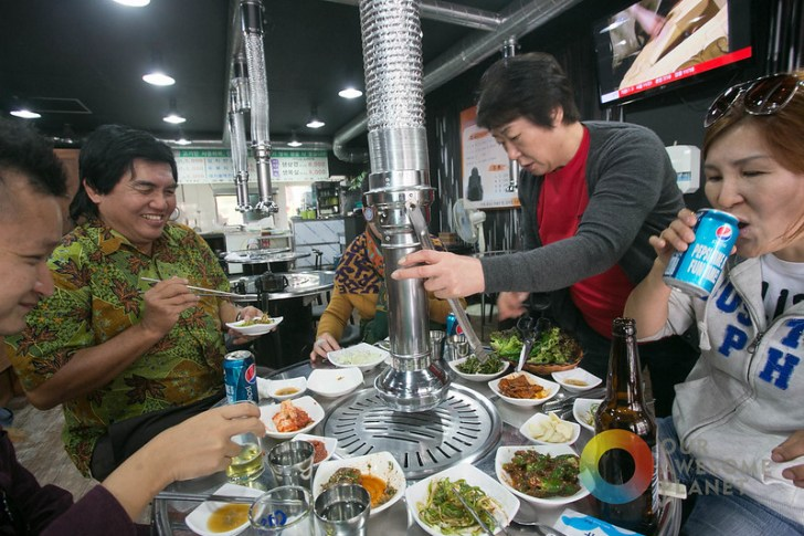 Samgyeopsal - KTO - Our Awesome Planet-29.jpg