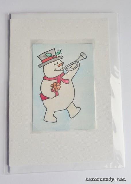 snowman - gift (4)