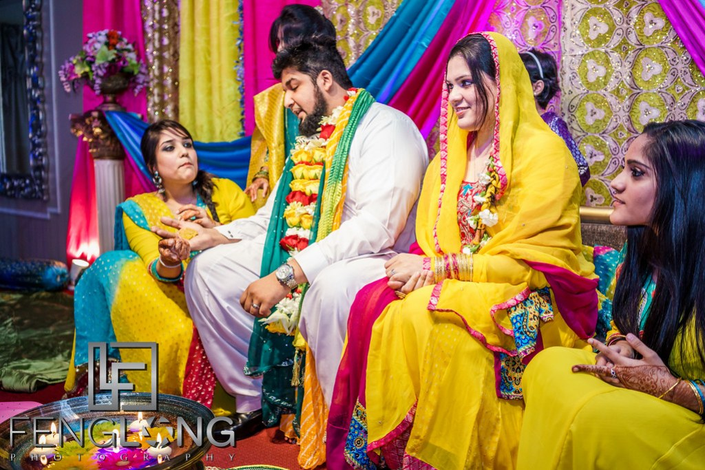 Sony A7R Wedding Photography | Atlanta Muslim Indian Pakistani Wedding Photographer