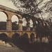 Puente del Diablo (2/6)