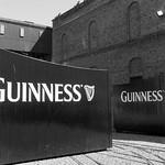 Dublin, Guinness Storehouse 20
