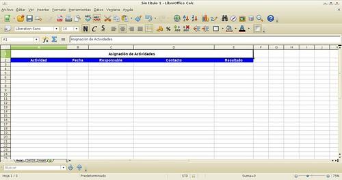LibreOffice01
