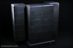 DX SOC Mazinger Z and Jet Scrander Review Unboxing (72)