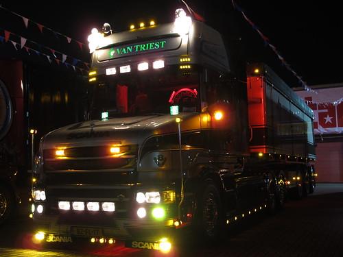 Truckstar Festival 2013 (273)