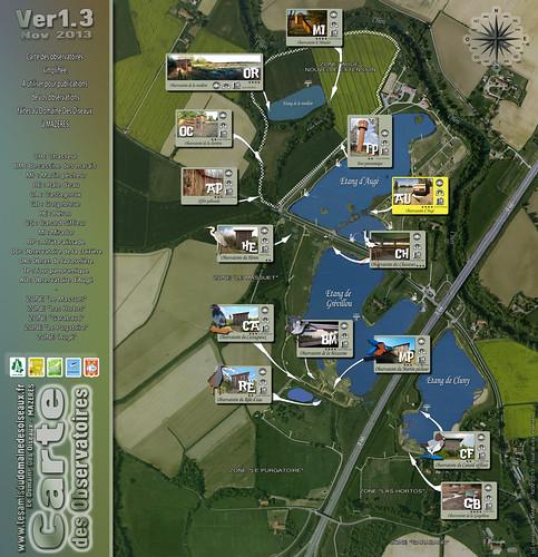 carte_domaine_observatoires-2013-v1-3