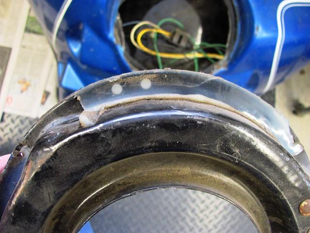 12441774174_e74d790093_z?resize=500%2C375&ssl=1 46 bmw 1973 r75 5 assemble windjammer ii fairing motorcycles vetter windjammer fairing wiring diagram at arjmand.co