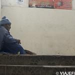 Viajefilos en Sucre, Bolivia 27