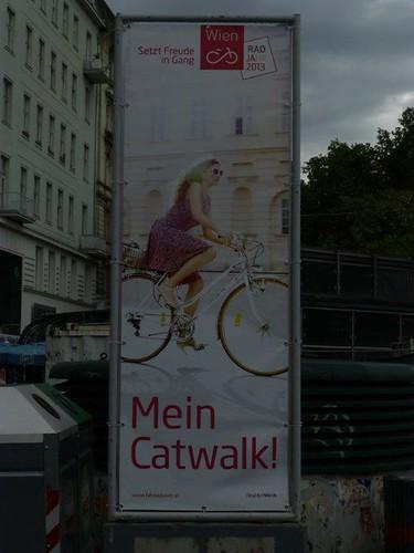 Wien 2013 Poster no1