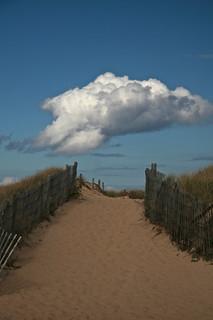 Cape Cod 754