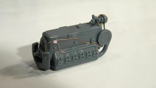motore 1