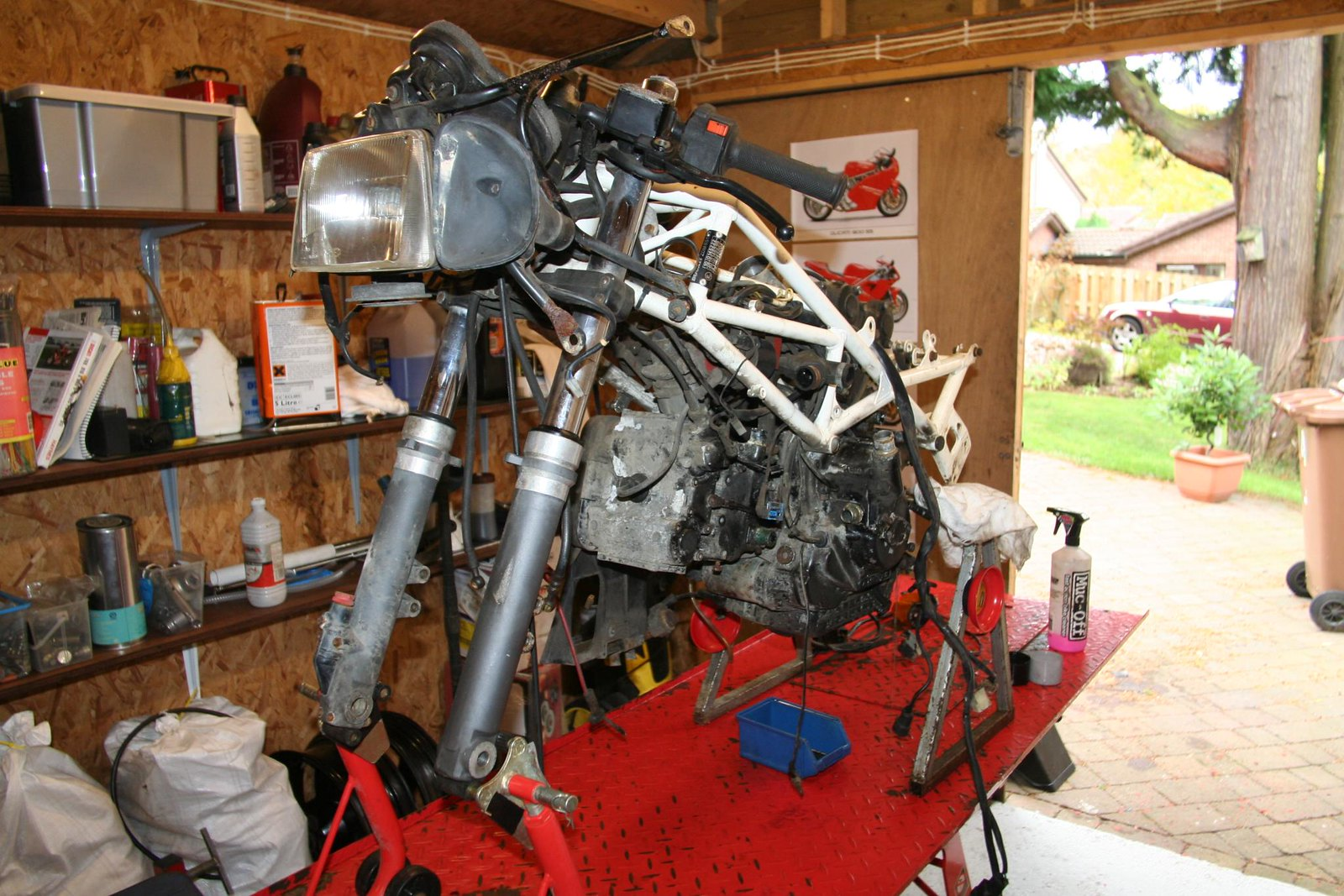 hight resolution of ducati 851 wiring diagram wiring library