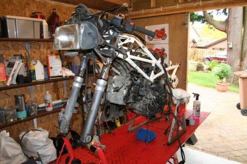 small resolution of ducati 851 wiring diagram wiring library