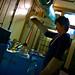 1 atm furnace loading