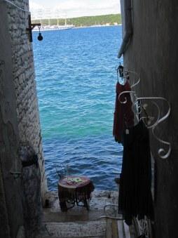 Lust-4-life Kroatien Travel blog Reiseblog (32)