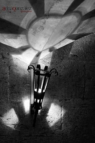 Antorxa by ADRIANGV2009