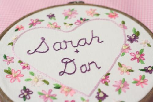 2013 05 28 Dan&Sarah Hoop (4)