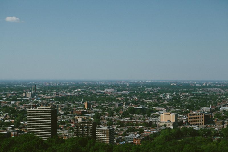 Montreal_June2013_web-004