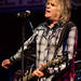Mike Peters of Big Country
