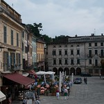 04-Orta-San-Giulio-67