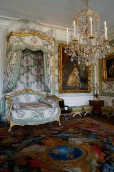 Lust-4-life Paris Travel Reise Blog (38)