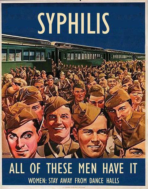 syphilis-copy
