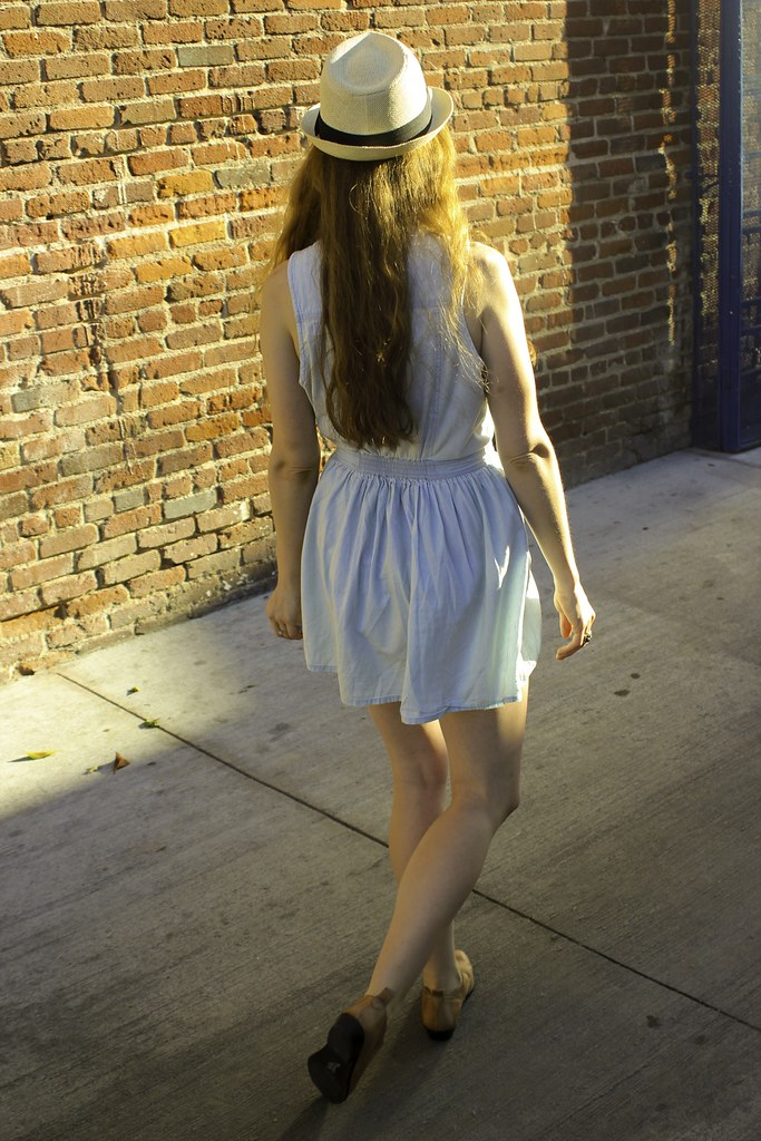 IMG_6338_out