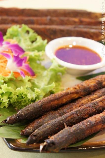 12.bali hai seafood restaurant (9)