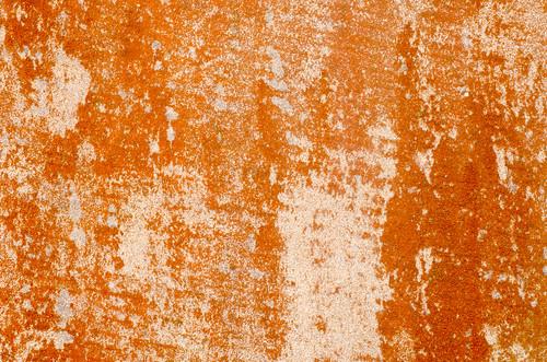 Texture - sandstone gravestone