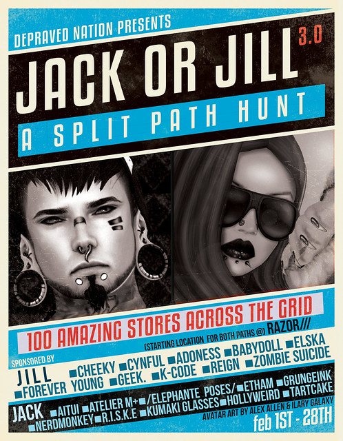 Jack-or-Jill-Sign-2013-3.0
