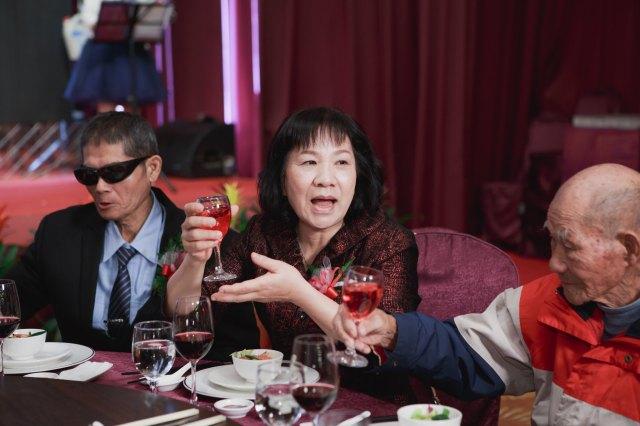 高雄婚攝,婚攝推薦,婚攝加飛,香蕉碼頭,台中婚攝,PTT婚攝,Chun-20161225-7231