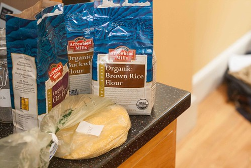 Blackberry Farm Gluten-Free Pancakes (3 of 5)