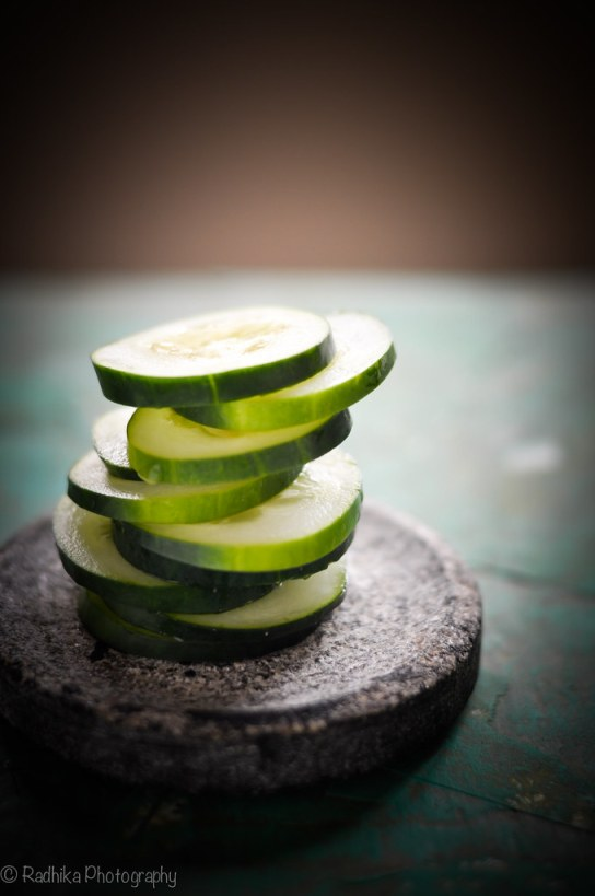 Cucumber