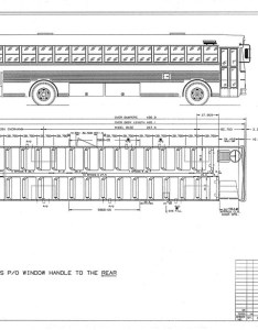 This image has been resized click bar to view the full also bus lengths and seat numbers school conversion resources rh skoolie