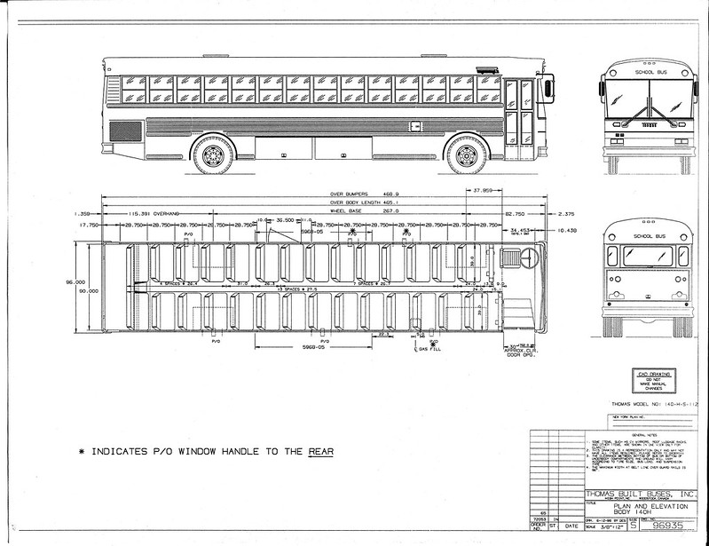 1993 bluebird bus wiring diagram diagrams for subs lengths and seat numbers school conversion resources this image has been resized click bar to view the full