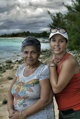 Family...Portrait Edition Help by Rey Cuba